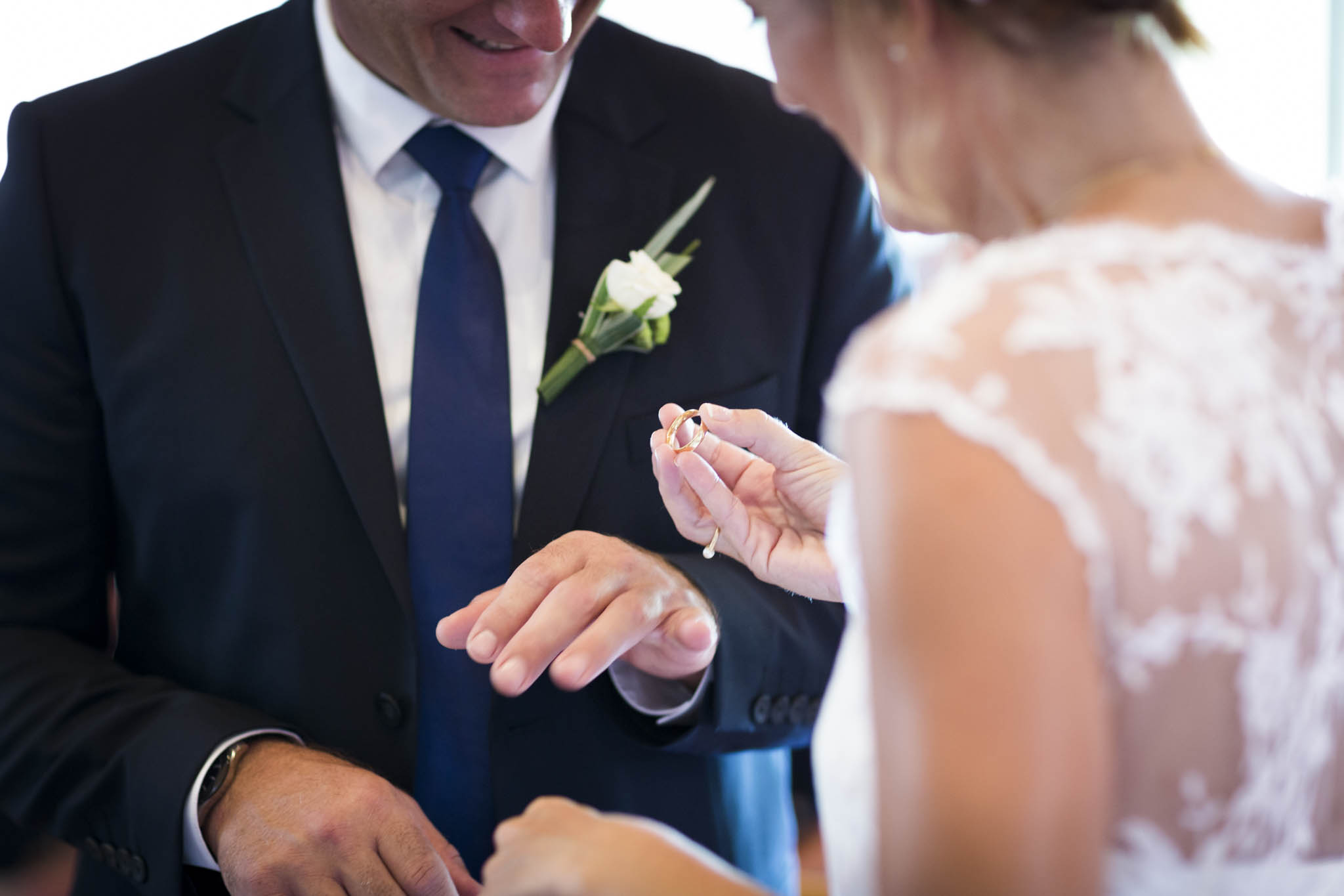 WEB-SITE-MARIAGE-8